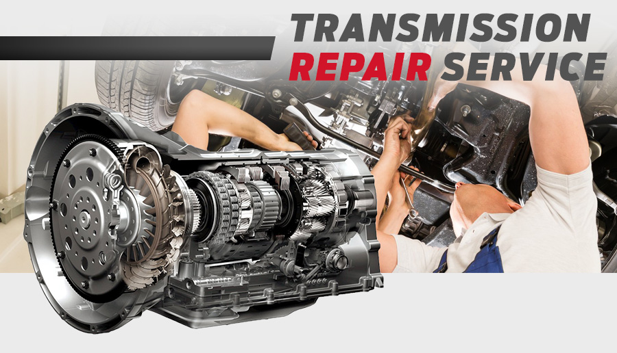 Warringah Automatics – Automatic Transmission Services and Repairs Brookvale